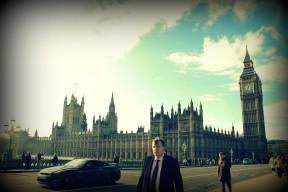 IMG_6703 (לונדון)