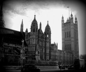 IMG_6709 (לונדון)
