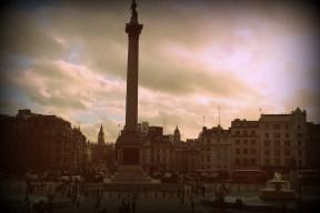 IMG_6731 (לונדון)