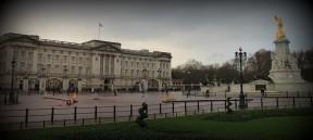 IMG_6761 (לונדון)