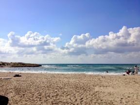 IMG_4620 (חוף הבונים)
