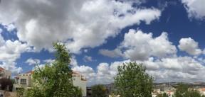 IMG_5463.JPG (עננים)